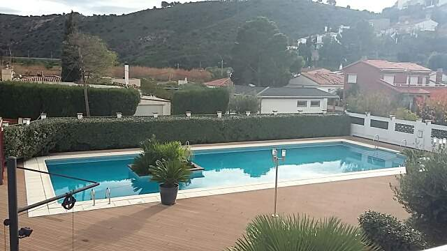 House -                                       Colera -                                       6 bedrooms -                                       12/14 persons