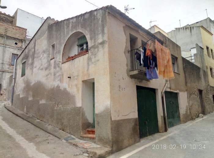 House -                                       Llança -                                       3 bedrooms -                                       6/8 persons
