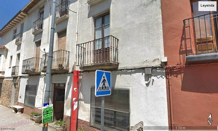 Hotel -                                       Sant Feliu De Pallarols -                                       0 bedrooms -                                       0 persons
