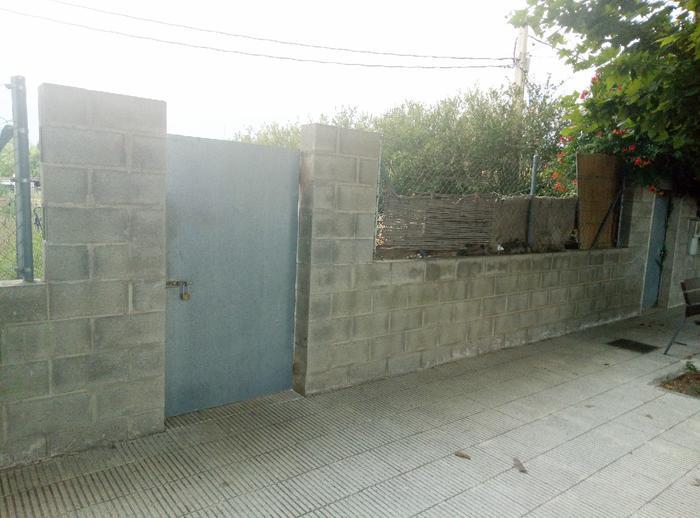 Terrain -                                       Llançà -                                       0 bedrooms -                                       0 persons