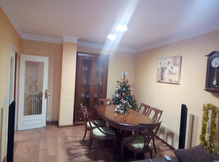 Apartment -                                       Portbou -                                       3 bedrooms -                                       6 persons
